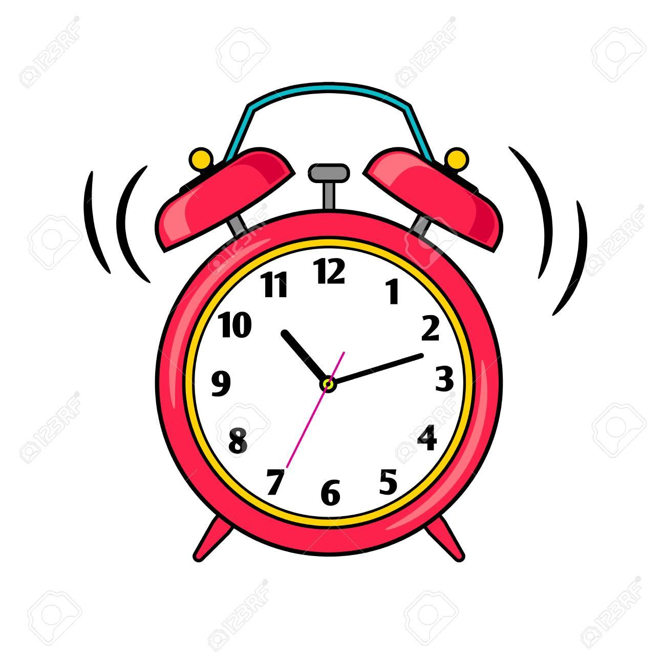 98116224-cartoon-red-ringing-alarm-clock.jpg