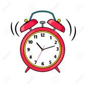 98116224-cartoon-red-ringing-alarm-clock.jpg