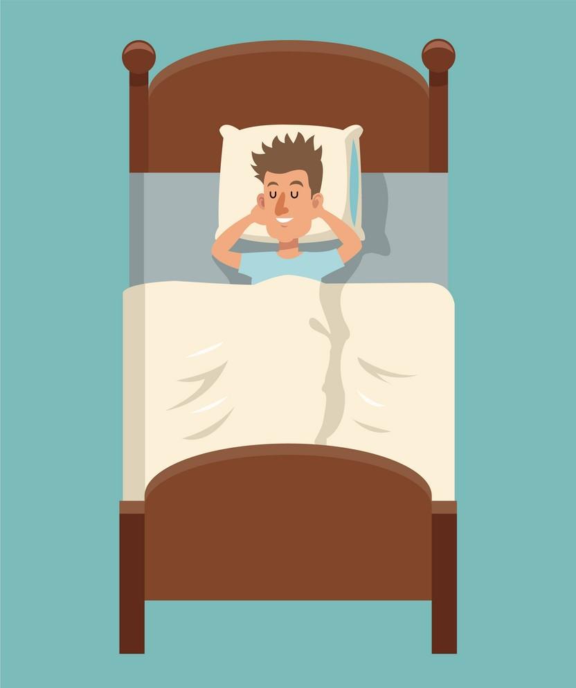 cartoon-man-sleep-lying-in-bed-vector-14400102.jpg