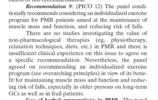 PMR non-pharmological.png